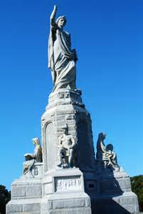 Image result for pilgrims monument