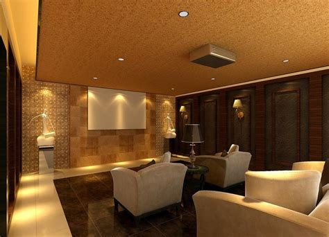 home theater interior 25 jaw dropping home theater designs page 5 of 5