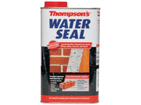 cement additives sealers waterproofing johns building