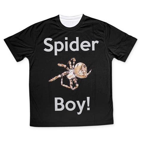 Handmade Shirts For - design your own children s t shirts custom t shirts