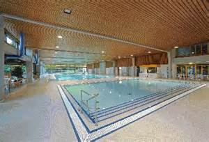 schwimmbad heidelberg schwimmb 228 der in heidelberg