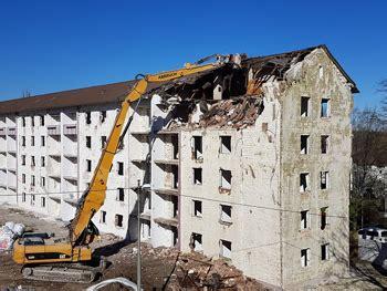 costi demolizione casa quanto costa demolire una casa costok