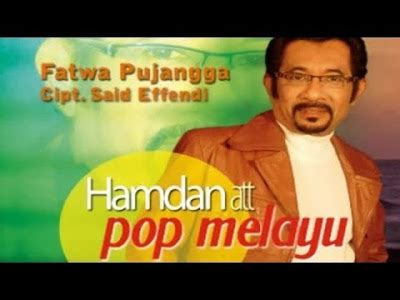 download mp3 lagu dangdut lama download dangdut lama mp3 free software download