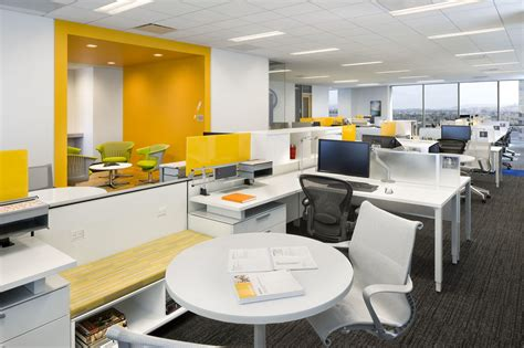 Open Layout Floor Plans by Adobe S Open Workspace Wins Green Accolade Adobe Blog