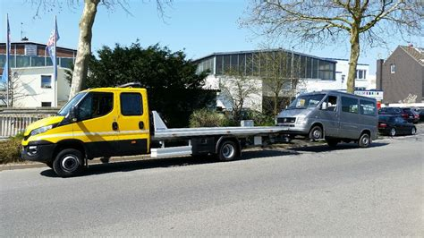 recovery vehicle wrecker truck from germany buy tow truck ab6747 new iveco daily tow truck for sale recovery vehicle