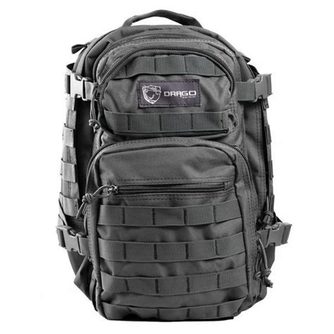 tactical backpack grey 17 best ideas about tactical backpack on