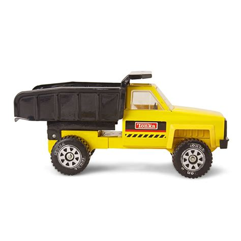 tonka truck tonka dump truck deals on 1001 blocks