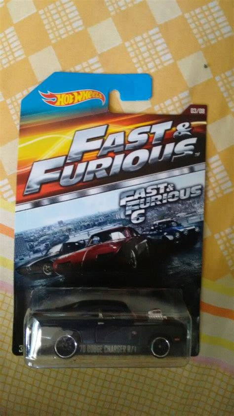 fast and furious zippo fast furious 70 dodge charger r t fast and fourius 6