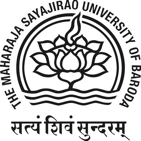 Ms Baroda Mba Placement by Welcome To And Placement Cell Of Fte Msu