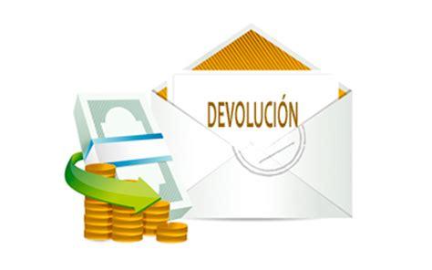 requisitos de devolucion de iva 2016 acreditamiento compensaci 243 n y devoluci 243 n de isr e iva