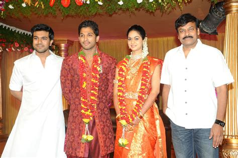Wedding Background Tamil Songs by Free Mp3 Songs And Wallpapers Allu Arjun