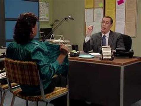 comment monter une chaise de bureau bienvenue dans mon