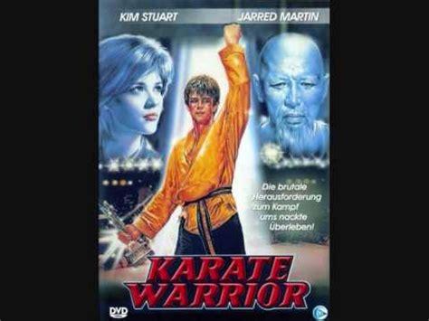 epic film music youtube epic movie music karate warrior theme credits youtube