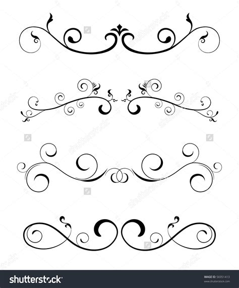 Wedding Border For Microsoft Word by Free Wedding Borders For Word Colomb Christopherbathum Co