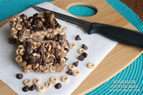 1000 ideas about homemade protein bars on pinterest easy homemade protein bars inspiration made simple