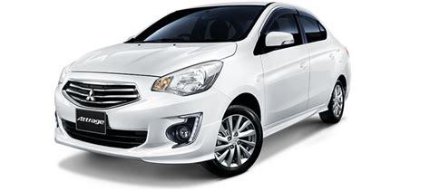 mitsubishi attrage 2015 xe mitsubishi attrage số tự động v 244 cấp 2018 5 chỗ nhập