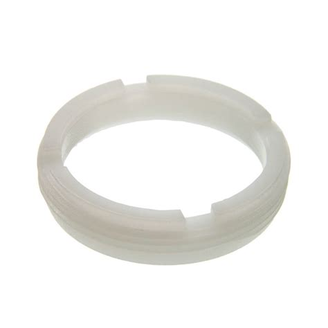Ring Faucet by Dl 14 Adjusting Ring For Delta Faucets Danco