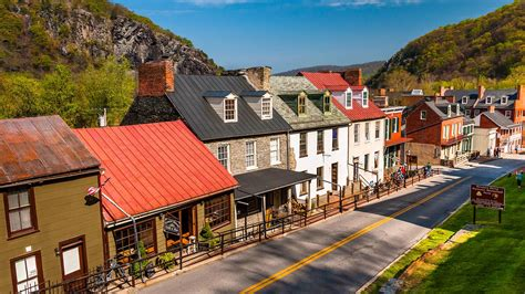 harpers ferry national park foundation harpers ferry national park foundation