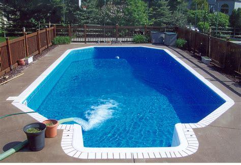 pool at pool 02 photo