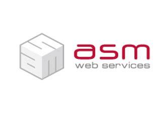imagenes web services asm web services desarrolla la herramienta de arag para