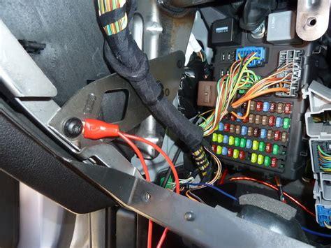 2004 jaguar x type wiring harness wiring diagram schemes