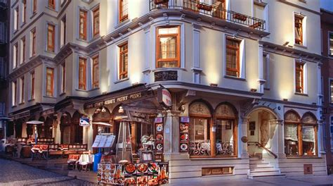 best western empire palace hotel best western empire palace in istanbul stedentrips nl
