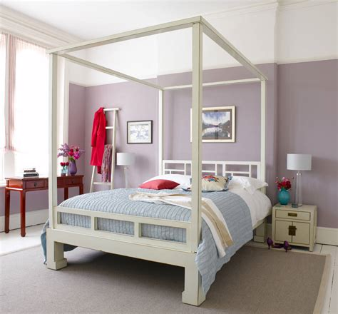 four poster bedroom furniture bedroom furniture four poster beds