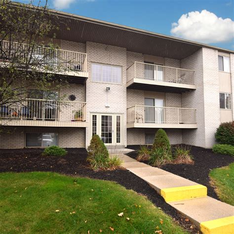 2 bedroom apartments in hanover pa hanover apartments located in hanover pa 17331