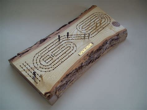 cribbage board coffee table cribbage board coffee table ideas