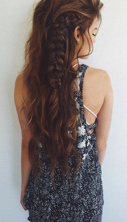 1468 best images about braided beauty on pinterest 96 best beauty tips images on pinterest beauty tutorials