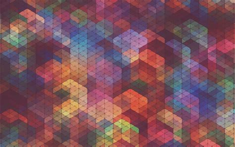 abstract pattern c abstract multicolor patterns simon c page wallpaper