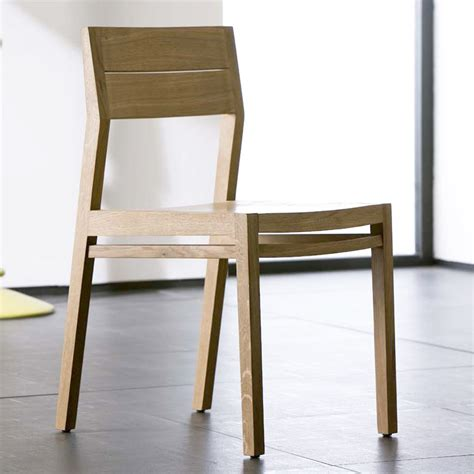 Contemporary Oak Dining Chairs Oak Dining Furniture Uk Homes Decoration Tips