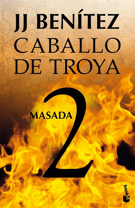 caballo de troya 9 pdf bajar gratis free download program el caballo de troya libro pdf gratis indianfastdownload