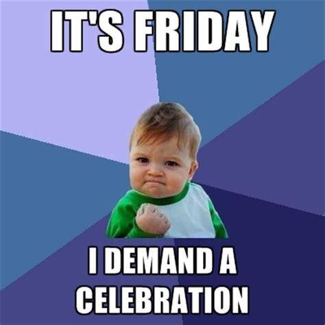 Celebration Meme - best 28 celebrated memes image memes at celebrate