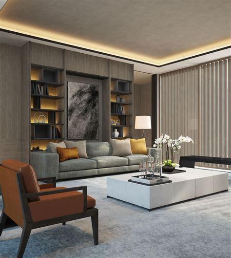 salotto arredamento moderno come arredare un salotto moderno