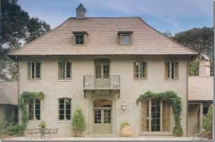 brick paint scheme 1 traditional exterior