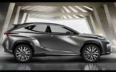 lexus nx 2018 2018 lexus nx price cars coming out