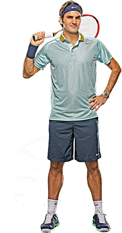 17 best images about the great roger federer on pinterest