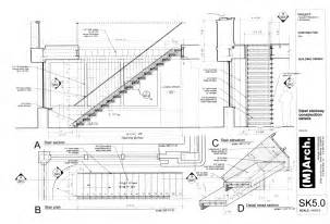 Stairs Details Dwg stair detail drawings related keywords amp suggestions