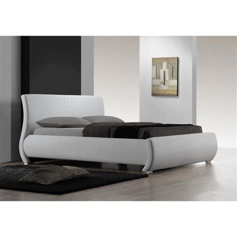 Bed Headboards And Footboards Set Brown High Gloss Finish Single Size Trundle Bed Size Headboard And Footboard Sets