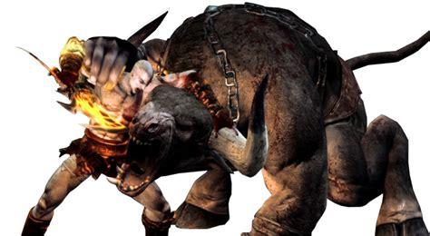imagenes de kratos dios dela guerra kratos el verdadero dios de la guerra juegos taringa