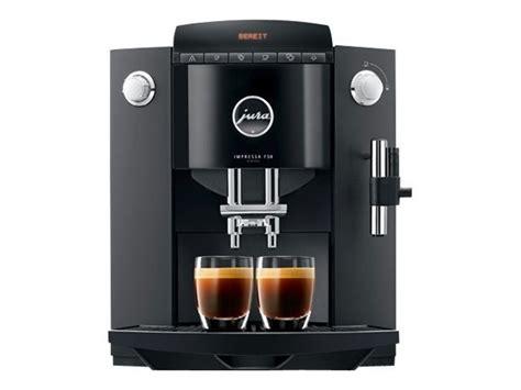 Jura Kaffeeautomat Entkalken by Jura Kaffeemaschine Entkalken So Geht S