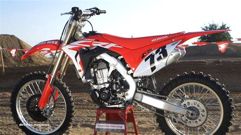 first motocross bike honda dirt bike parts best reviews cheap prices for