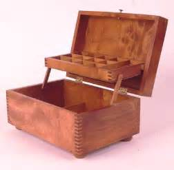 woodworking plans for jewelry box free woodworking plans jewelry box the beginners manual