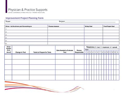 project costs template types of project budget template and budgeting tips for you
