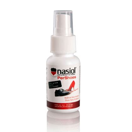 best waterproofing spray for shoes and boots 174 nasiol