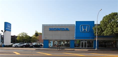 bronx honda service bronx honda parts 2017 2018 2019 honda reviews