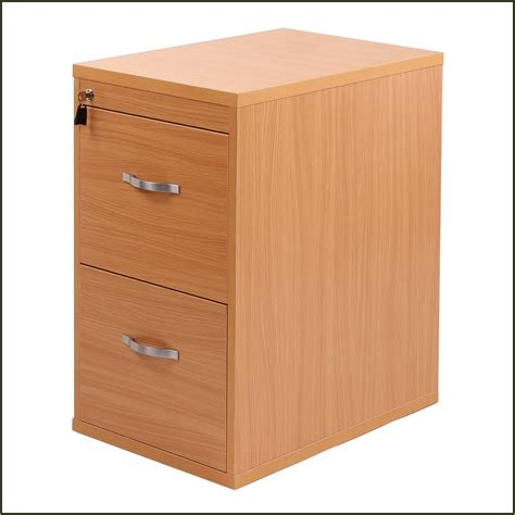 Walmart Locking File Cabinet by Walmart Wood File Cabinet Wood File Cabinet With Lock