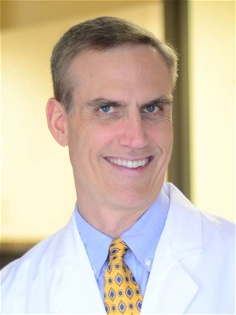 D Brown Md Mba by Stephen D Brown Md Sbrownmd