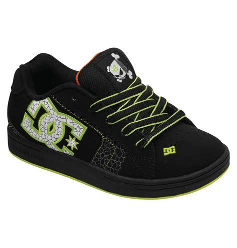 dc shoes for boys ken block net shoes 320301b dc shoes